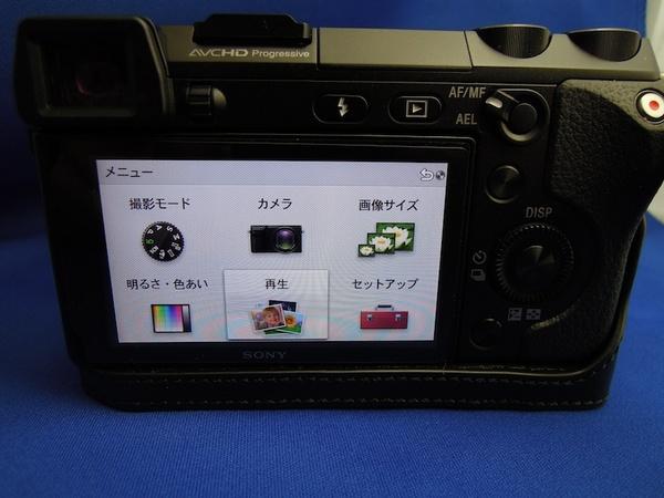 DSCN3369.jpg