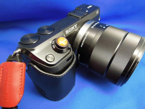 DSCN3373.jpg